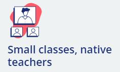เรียนภาษาออนไลน์ ตัวต่อตัว Lingoda
