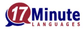 เรียนภาษาเกาหลีออนไลน์, เรียนภาษาเกาหลี ที่ไหนดี