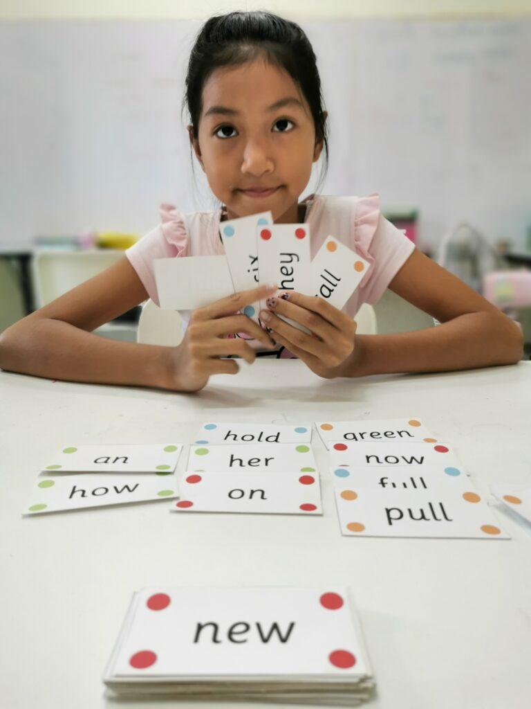 เรียนภาษาอังกฤษเบื้องต้น