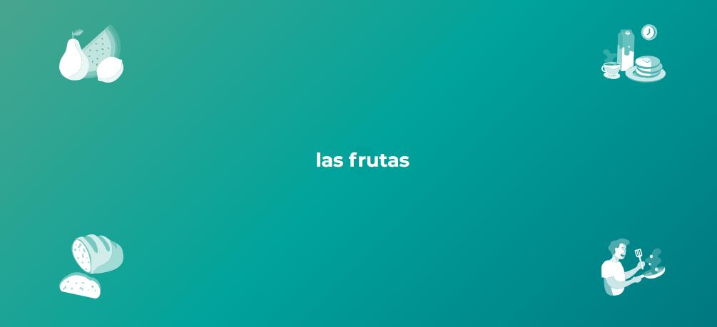 คอร์สเรียนภาษาสเปน Drops